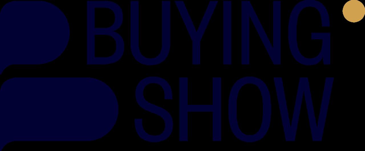 Junic Studio Buyingshow – B2B Fashion