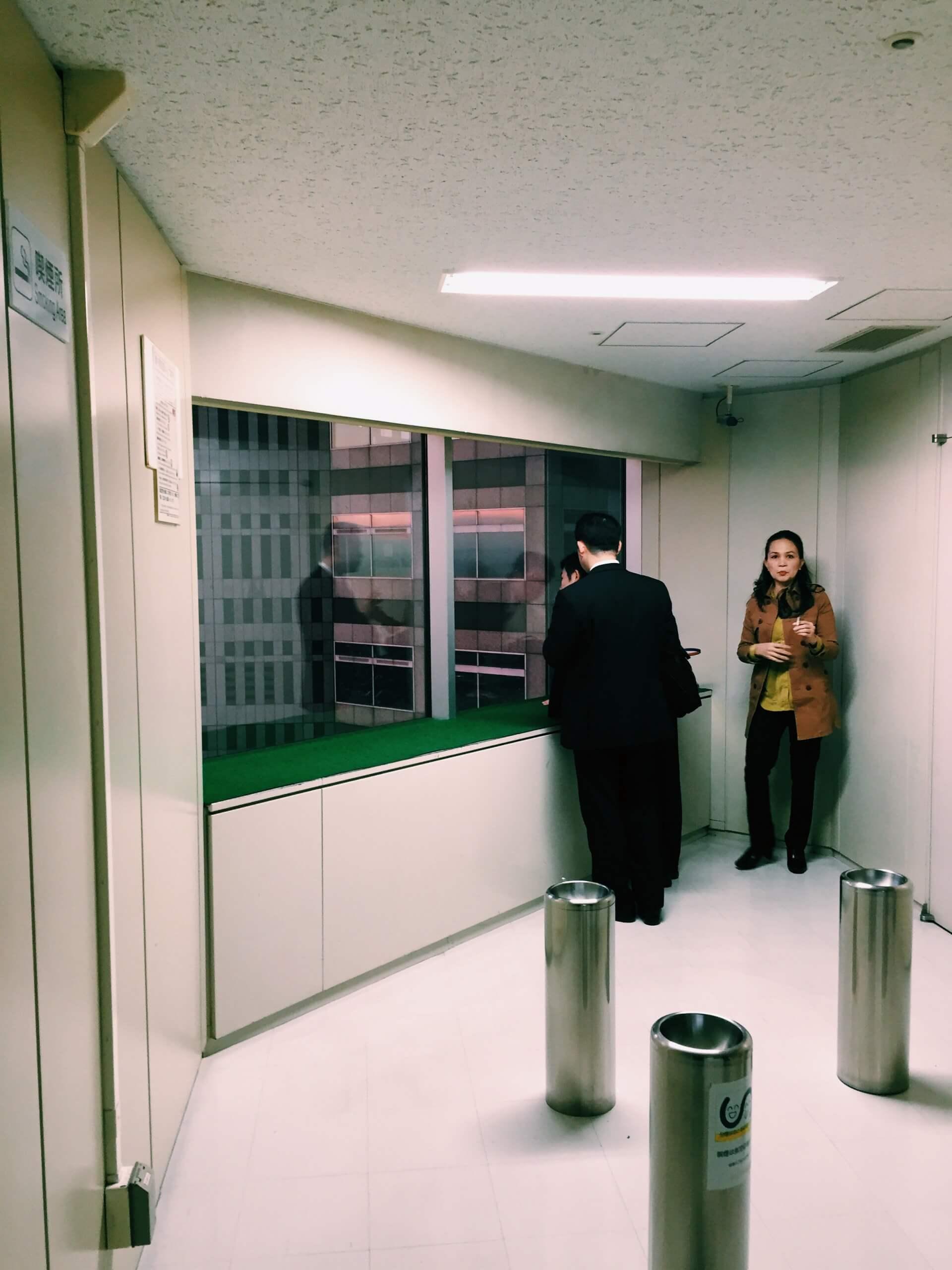 Junic Studio Berlin x Tokyo