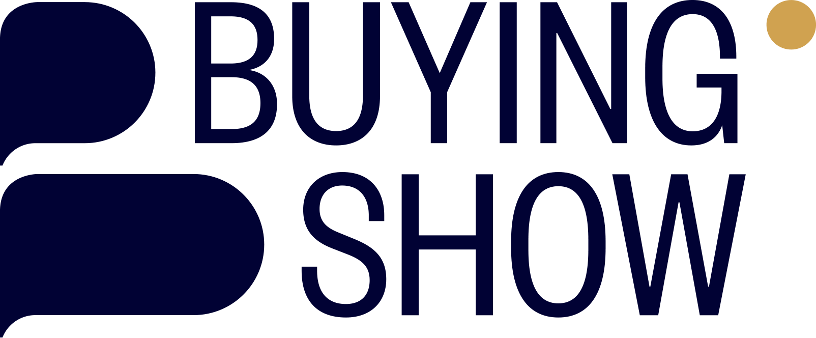 Junic Studio Buyingshow